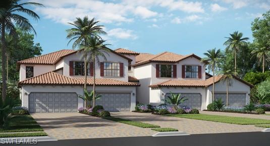 12048 Hawthorn Lake Drive Dr 201, Fort Myers, FL 33913