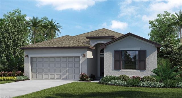 14216 Vindel Cir, Fort Myers, FL 33905
