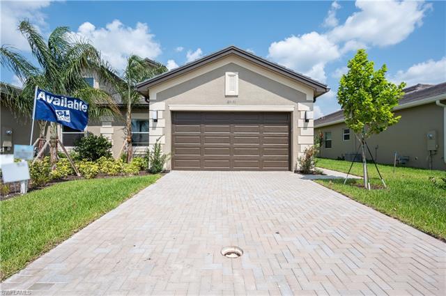 28436 Halton Ln, Bonita Springs, FL 34135