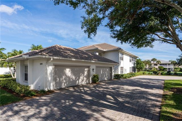 8211 Grand Palm Dr 4, Fort Myers, FL 33967