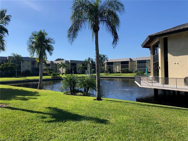 788 Park Shore Dr A21, Naples, FL 34103