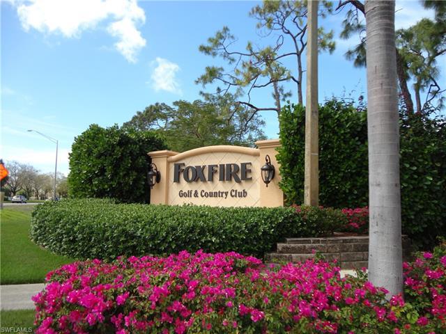 1001 Foxfire Ln Ln 204, Naples, FL 34104