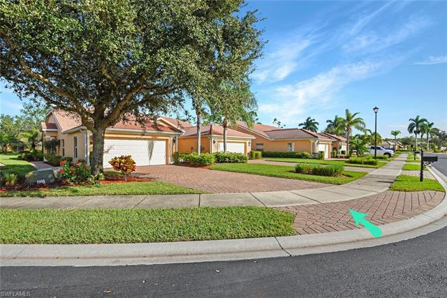 14931 Volterra Ct, Naples, FL 34120