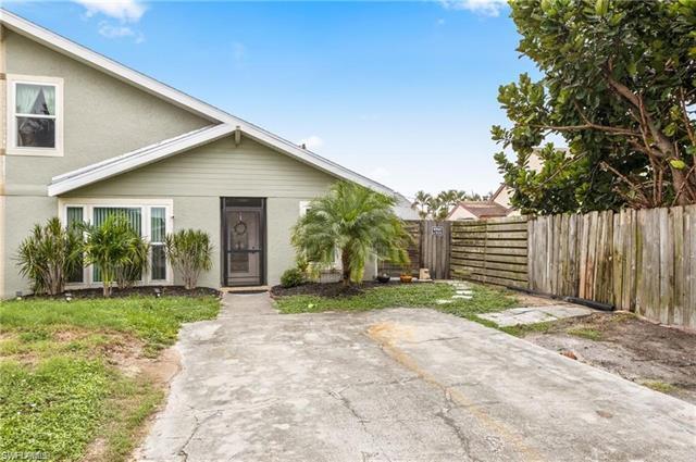 17455 Barbara Dr, Fort Myers, FL 33967
