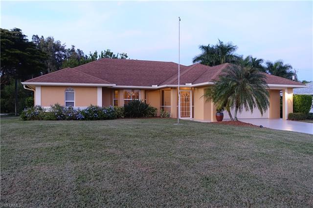 3660 Cartwright Ct, Bonita Springs, FL 34134