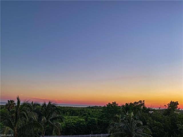 440 Seaview Ct 303, Marco Island, FL 34145