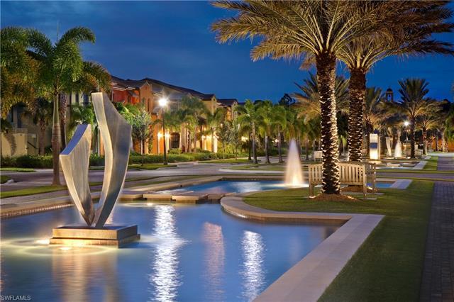8975 Malibu St 1302, Naples, FL 34113
