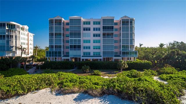 255 Barefoot Beach Blvd 402, Bonita Springs, FL 34134