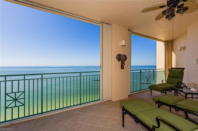 960 Cape Marco Dr 1306, Marco Island, FL 34145