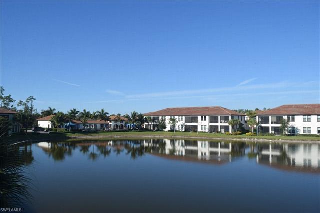 15106 Palmer Lake Cir 201, Naples, FL 34109