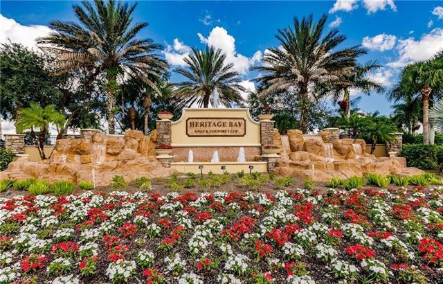 10345 Heritage Bay Blvd 2012, Naples, FL 34120
