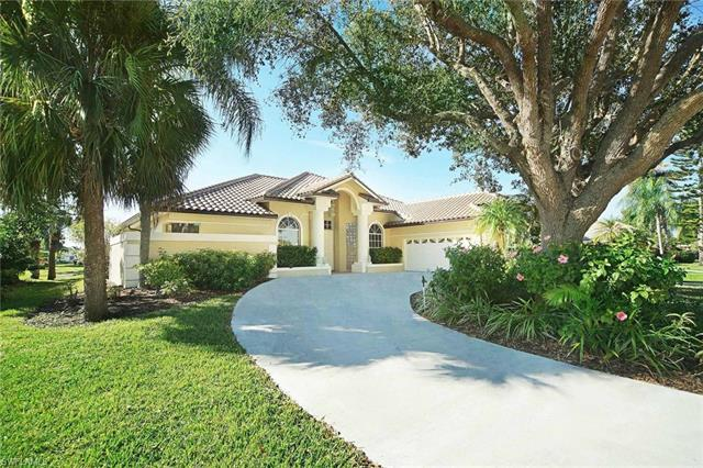 28031 Winthrop Cir, Bonita Springs, FL 34134