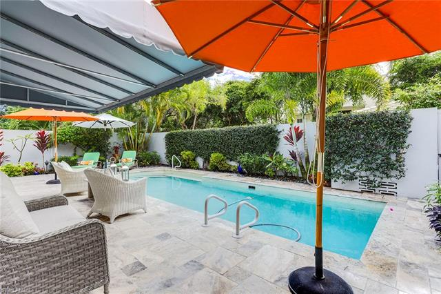 7072 Villa Lantana Way 3.9, Naples, FL 34108
