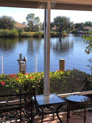 162 Eveningstar Cay, Naples, FL 34114
