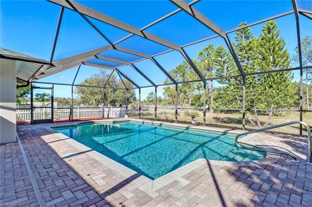 3735 43rd Ave Ne, Naples, FL 34120