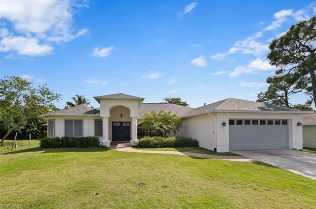 4567 Key Largo Ln, Bonita Springs, FL 34134