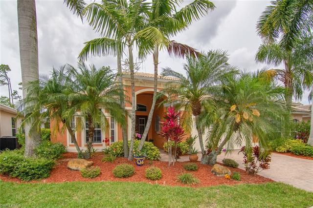 4735 Cerromar Dr, Naples, FL 34112