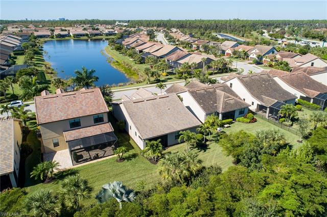 16157 Camden Lakes Cir, Naples, FL 34110
