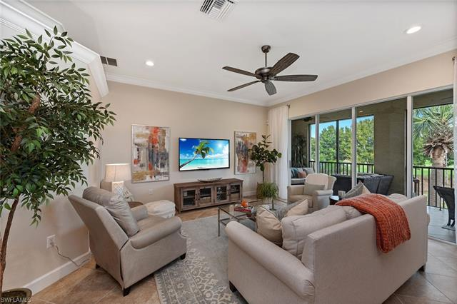 9204 Quartz Ln 3-202, Naples, FL 34120