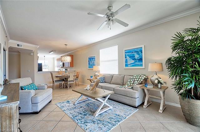 10275 Heritage Bay Blvd 721, Naples, FL 34120