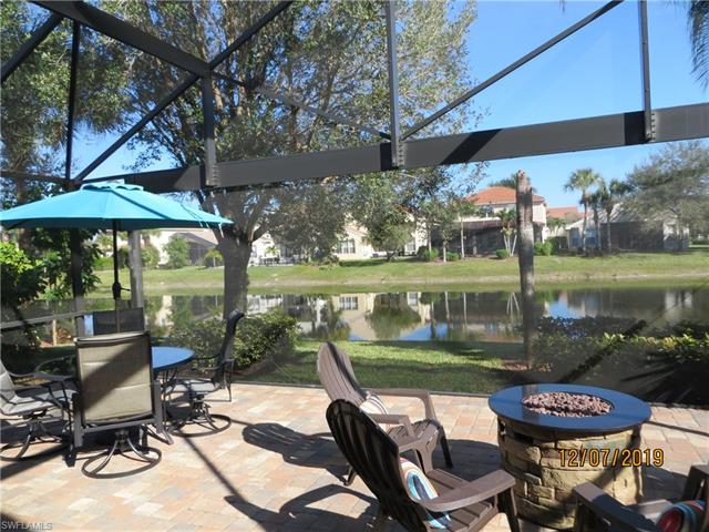 1715 Triangle Palm Ter, Naples, FL 34119