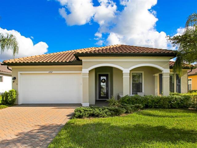 12767 Astor Pl, Fort Myers, FL 33913