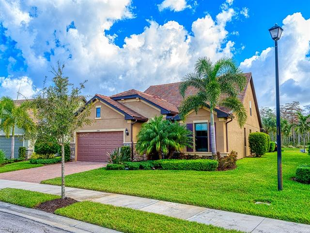 7378 Mockingbird Ct, Naples, FL 34114