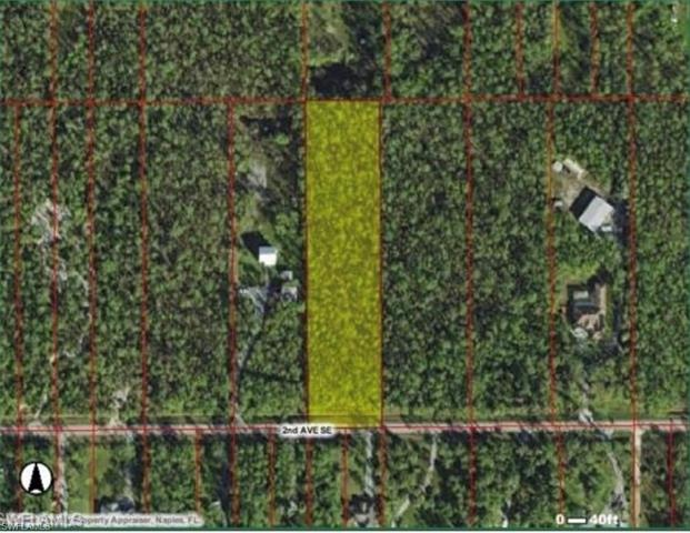 26th Ave Se, Naples, FL 34117