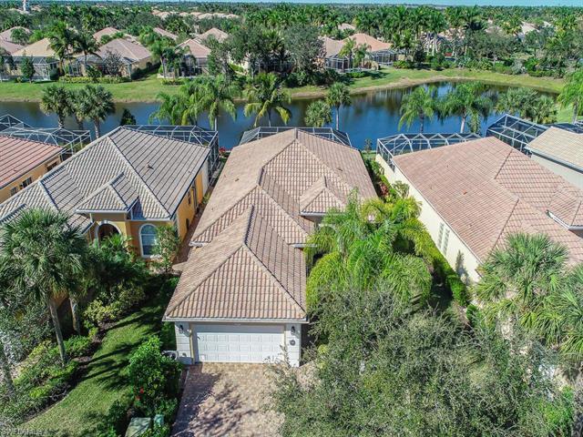 28324 Nautica Ln, Bonita Springs, FL 34135
