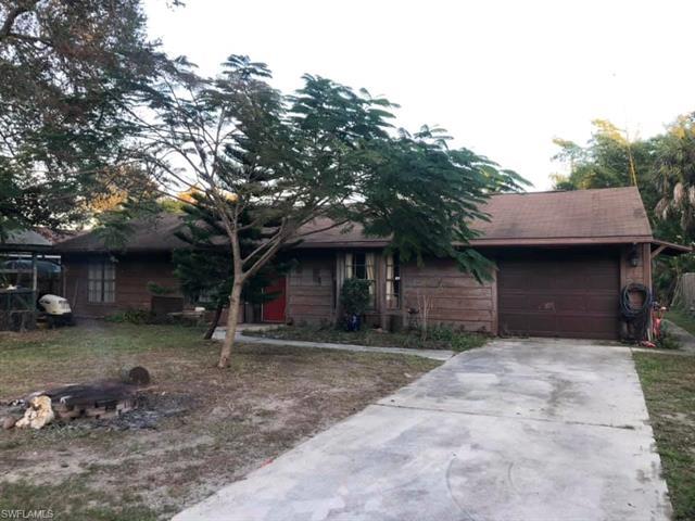27923 Matheson Ave, Bonita Springs, FL 34135
