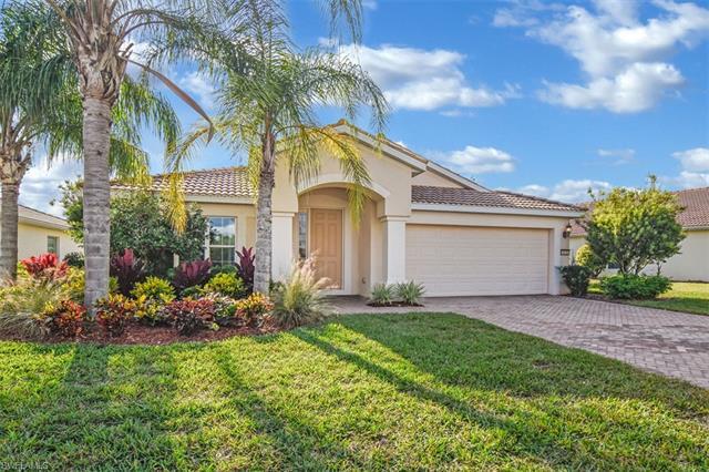 4126 Ogden St, Ave Maria, FL 34142