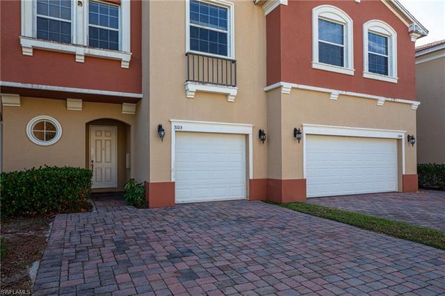 7060 Venice Way 3103, Naples, FL 34119