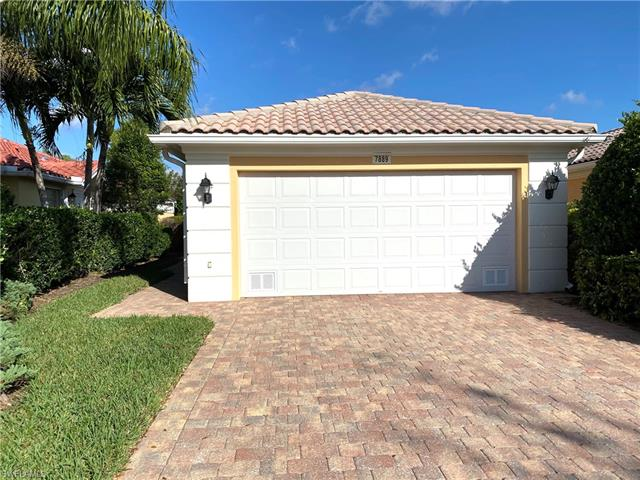 7889 Umberto Ct, Naples, FL 34114