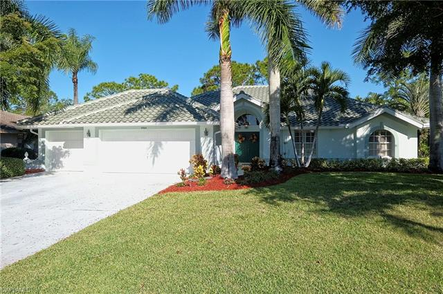 9984 Treasure Cay Ln, Bonita Springs, FL 34135