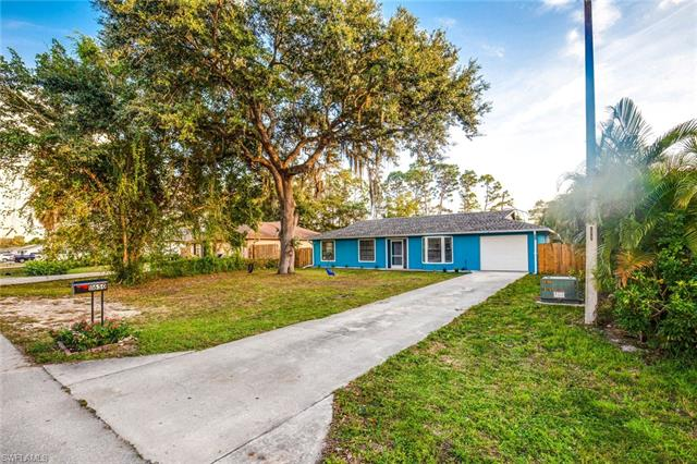 11650 Imperial Pines Way, Bonita Springs, FL 34135