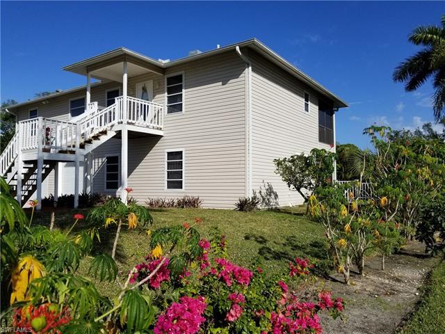 27288 Gasparilla Dr, Bonita Springs, FL 34135