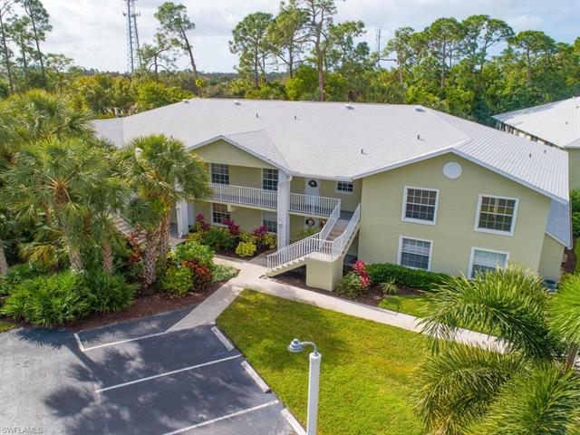 28281 Pine Haven Way 192, Bonita Springs, FL 34135