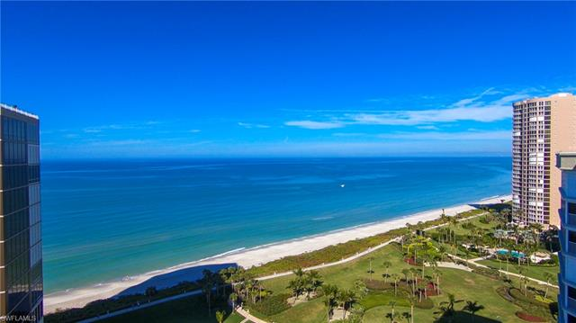 4401 Gulf Shore Blvd N D-707, Naples, FL 34103