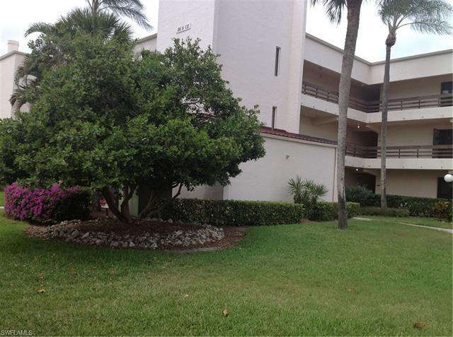3615 Boca Ciega Dr 309, Naples, FL 34112