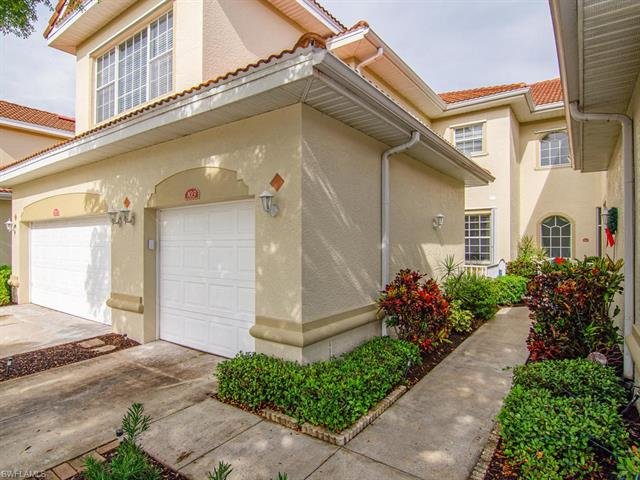 14020 Hyde Park Dr 103, Fort Myers, FL 33912