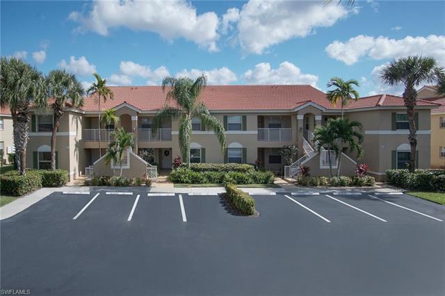 6512 Huntington Lakes Cir 7-102, Naples, FL 34119