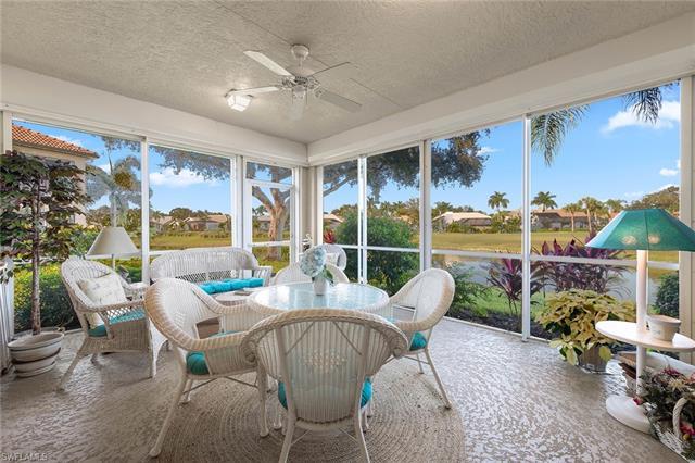 13213 Sherburne Cir 401, Bonita Springs, FL 34135