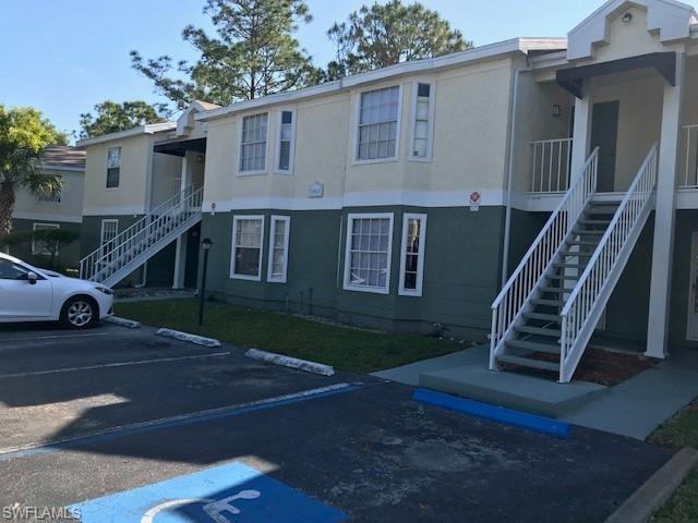 1325 Wildwood Lakes Blvd 26-6, Naples, FL 34104
