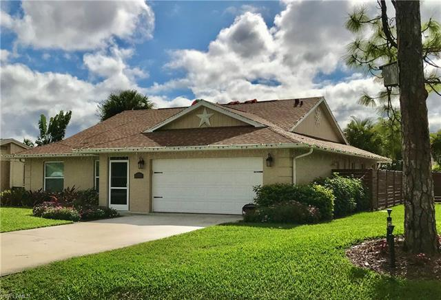 206 Willowick Dr, Naples, FL 34110