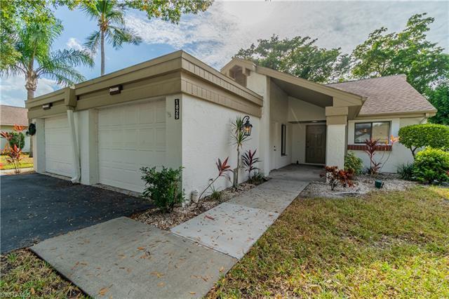 1829 Pine Glade Cir, Fort Myers, FL 33907