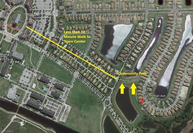 5343 Ferrari Ave, Ave Maria, FL 34142