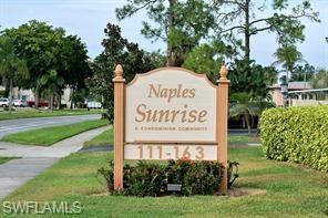 134 Palm Dr 2996, Naples, FL 34112