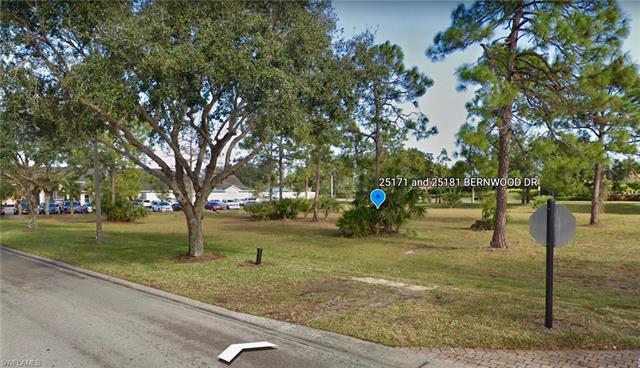 25171-25181 Bernwood Dr, Bonita Springs, FL 34135