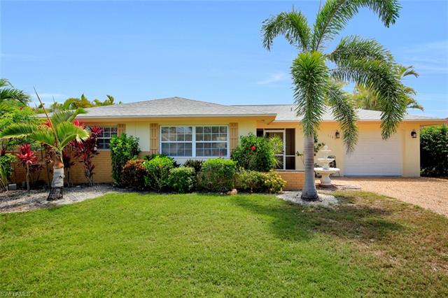 1147 Edington Pl, Marco Island, FL 34145
