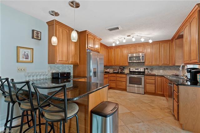 4465 Mariner Rd, Bonita Springs, FL 34134